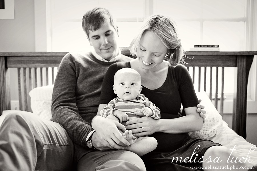 Washington-DC-family-photographer_0021