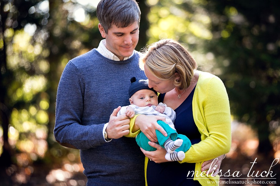 Washington-DC-family-photographer_0027