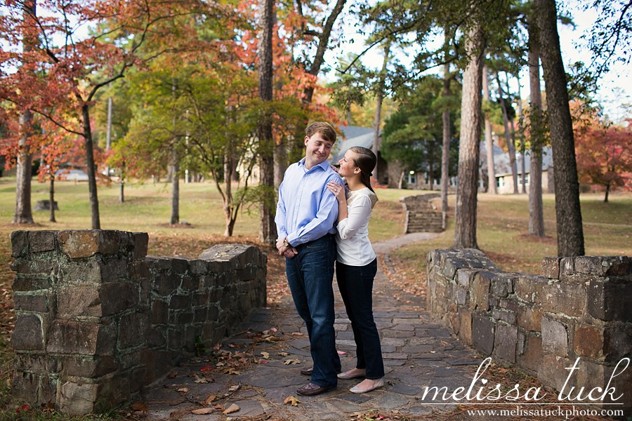 Washington-DC-engagement-photographer_0003