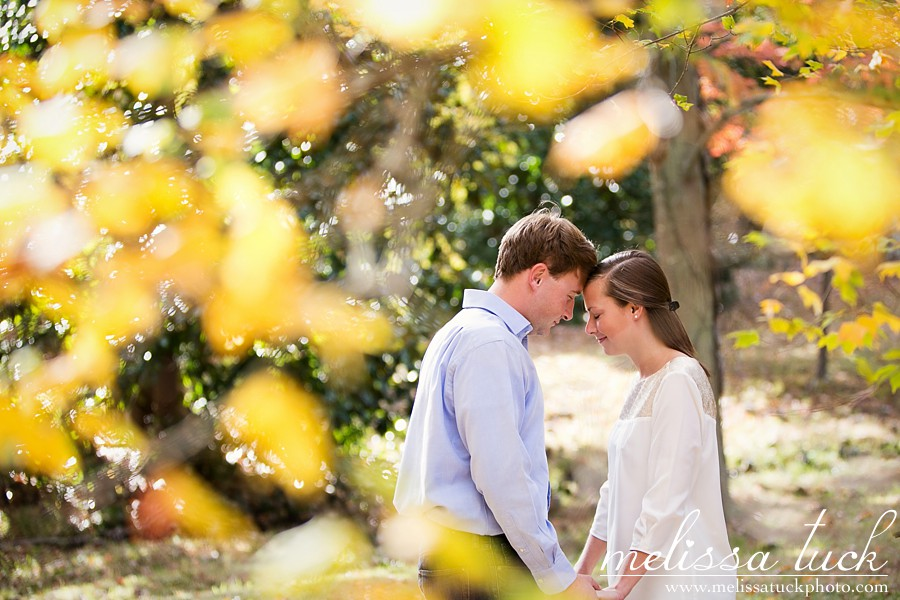 Washington-DC-engagement-photographer_0005