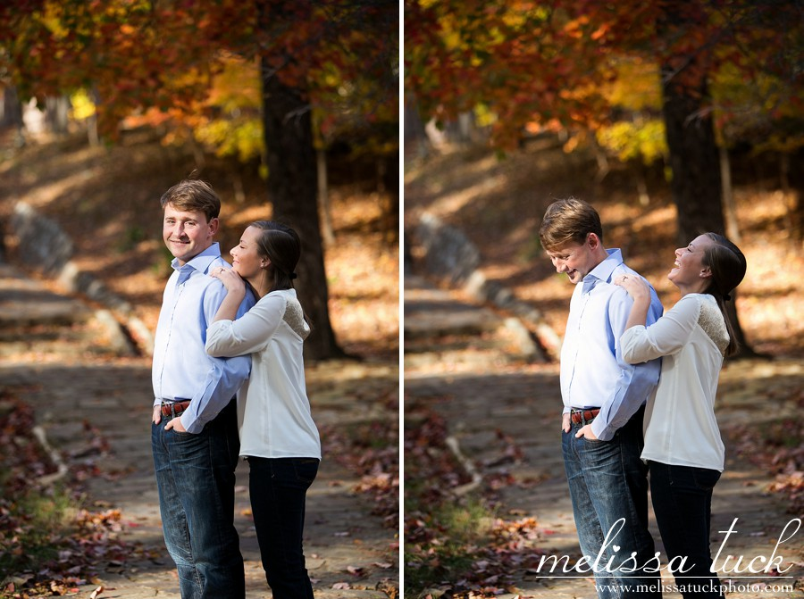 Washington-DC-engagement-photographer_0006