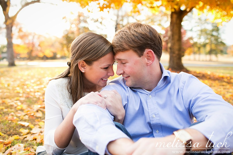 Washington-DC-engagement-photographer_0014