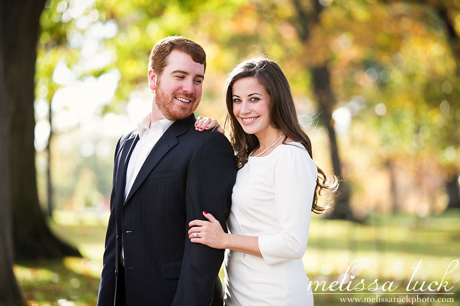Georgetown-engagement-photographer_0001