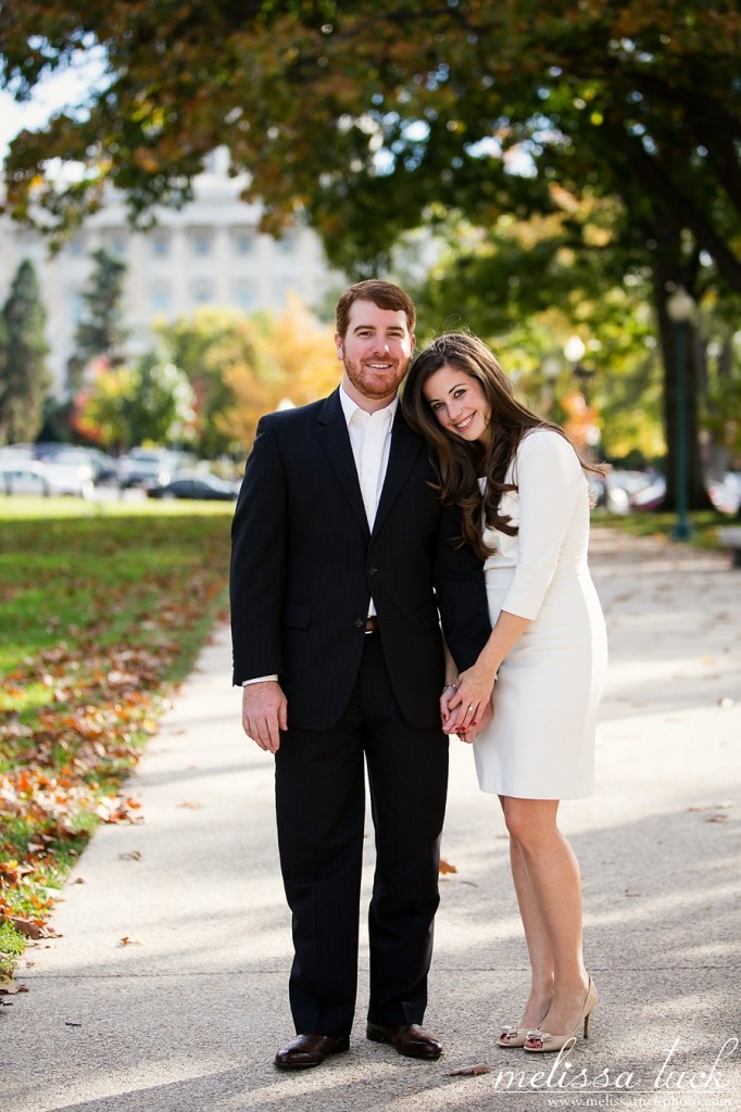Georgetown-engagement-photographer_0004