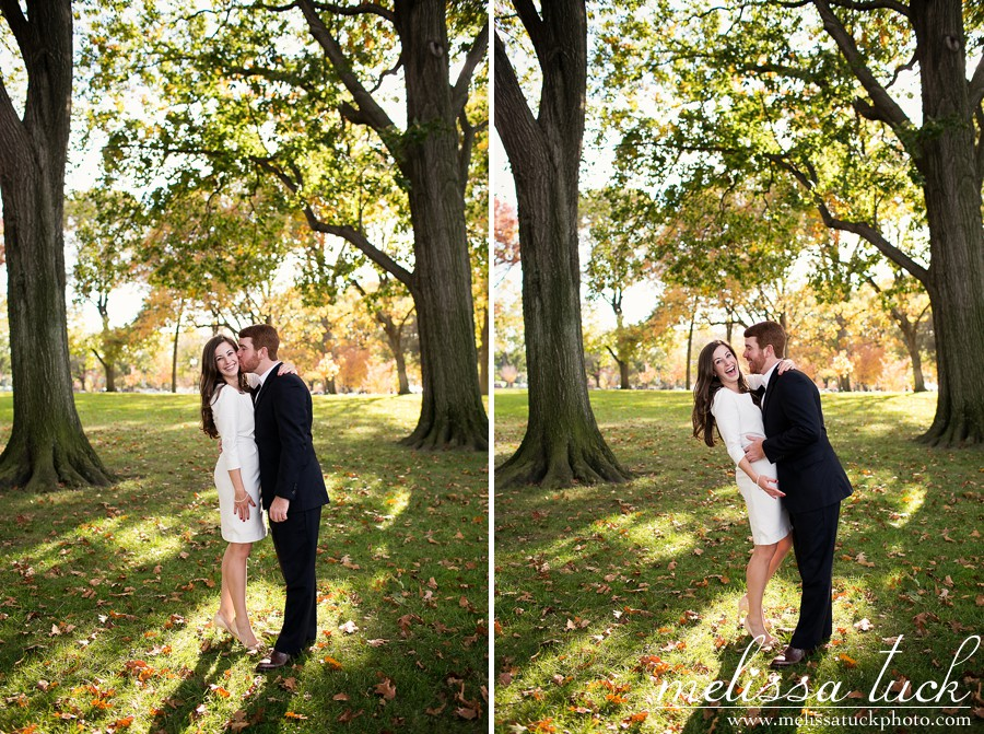 Georgetown-engagement-photographer_0008