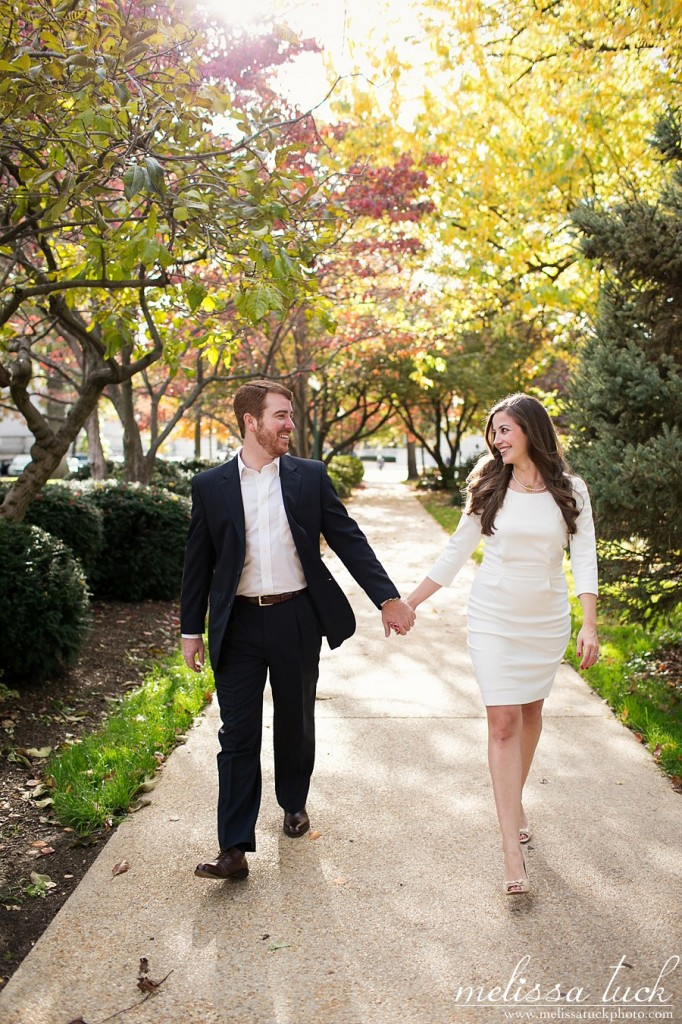 Georgetown-engagement-photographer_0009