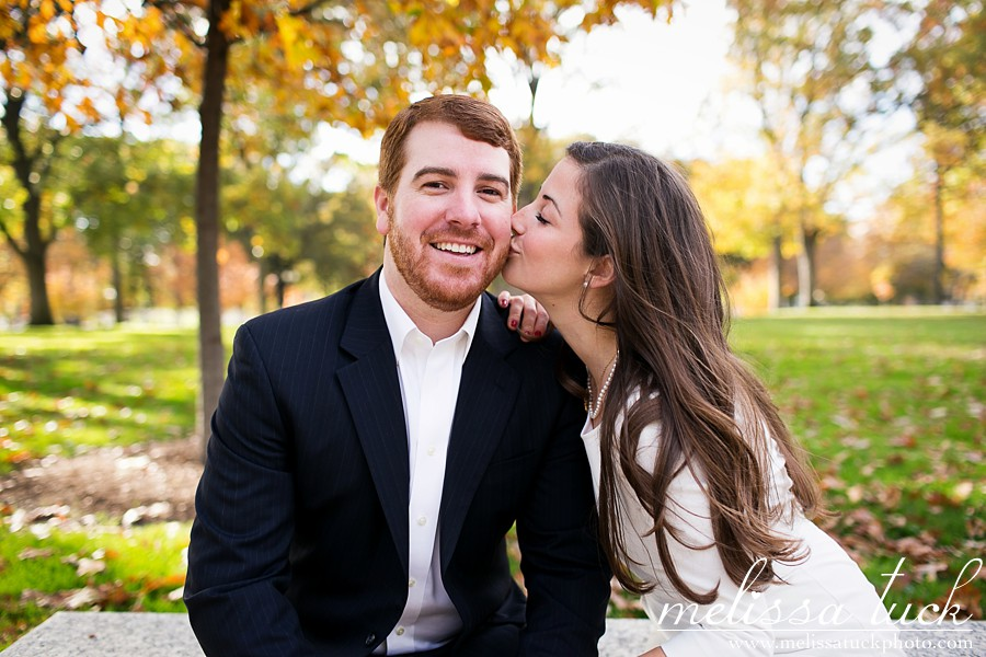Georgetown-engagement-photographer_0010