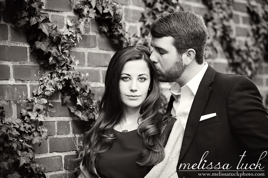Georgetown-engagement-photographer_0014