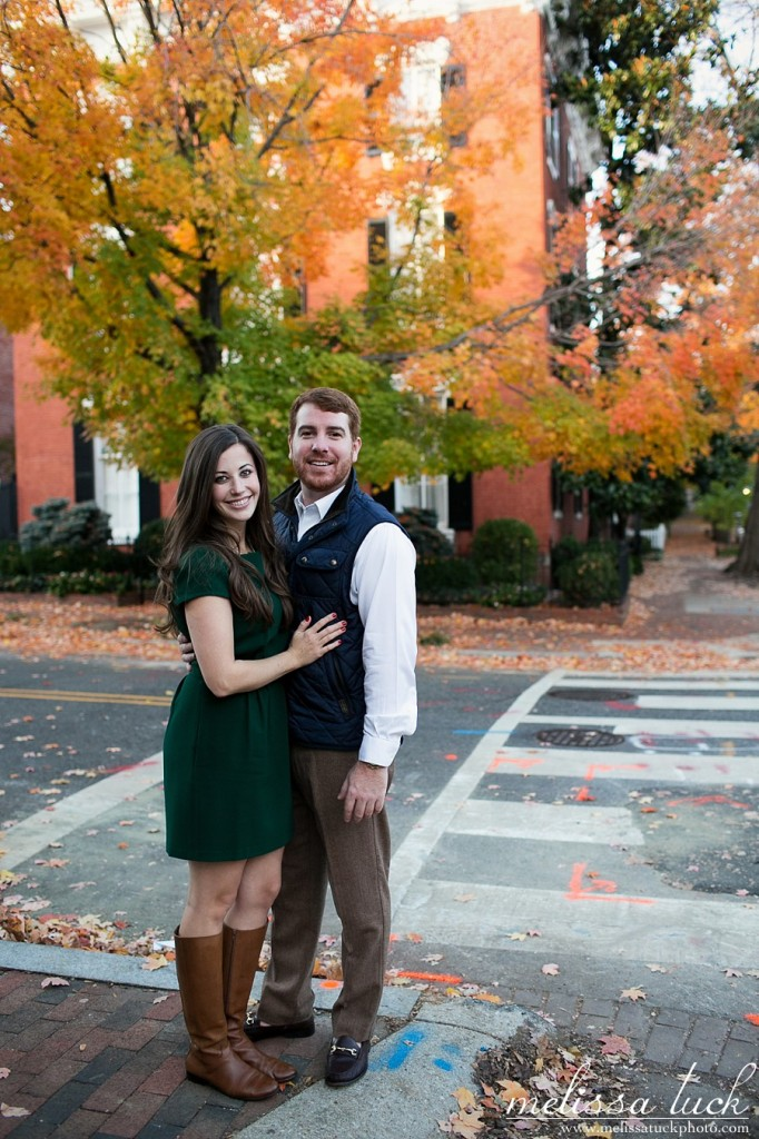 Georgetown-engagement-photographer_0015
