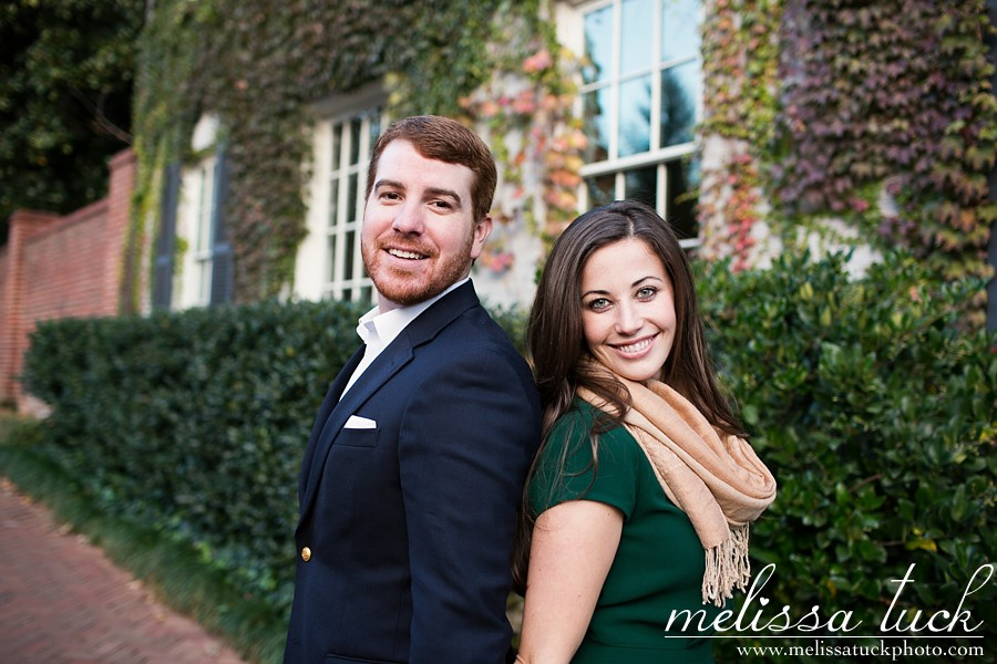 Georgetown-engagement-photographer_0016