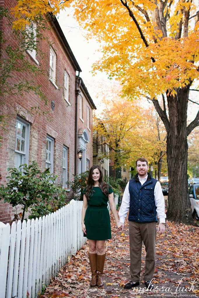 Georgetown-engagement-photographer_0017
