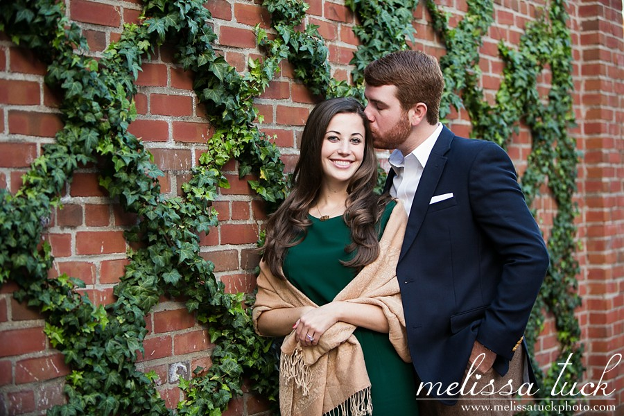 Georgetown-engagement-photographer_0018