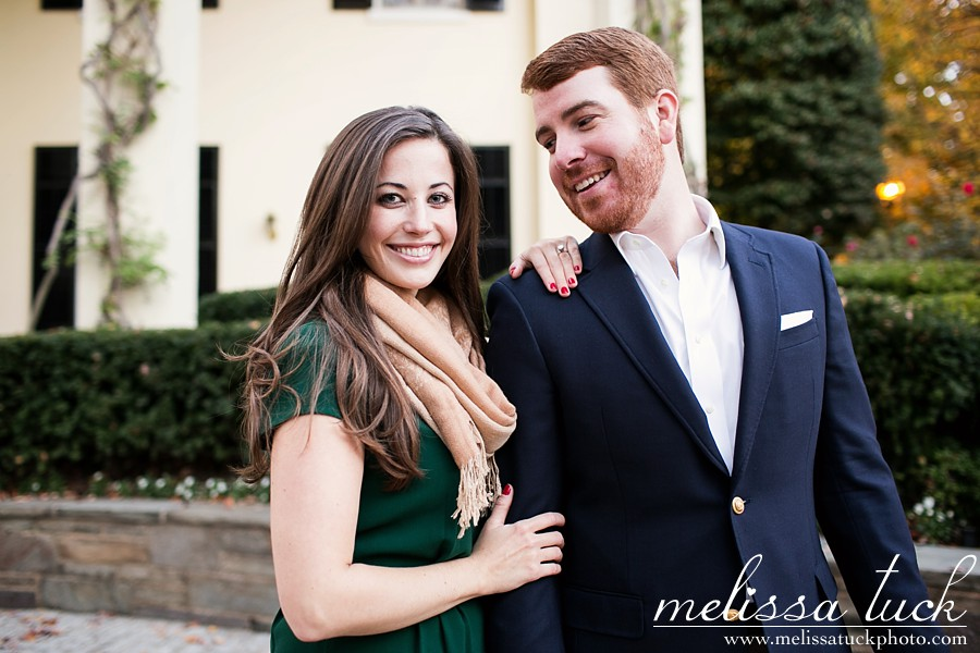 Georgetown-engagement-photographer_0019