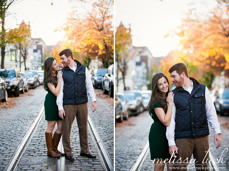 Georgetown-engagement-photographer_0020