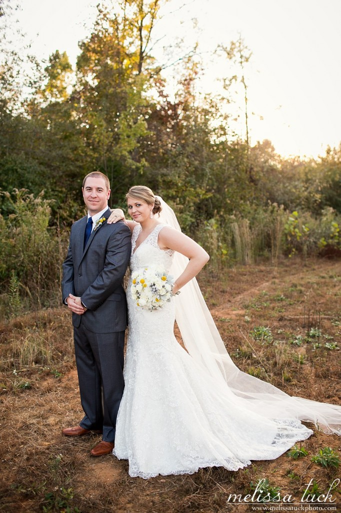Baltimore-MD-wedding-photographer_0001