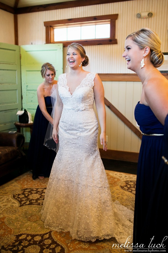 Baltimore-MD-wedding-photographer_0006