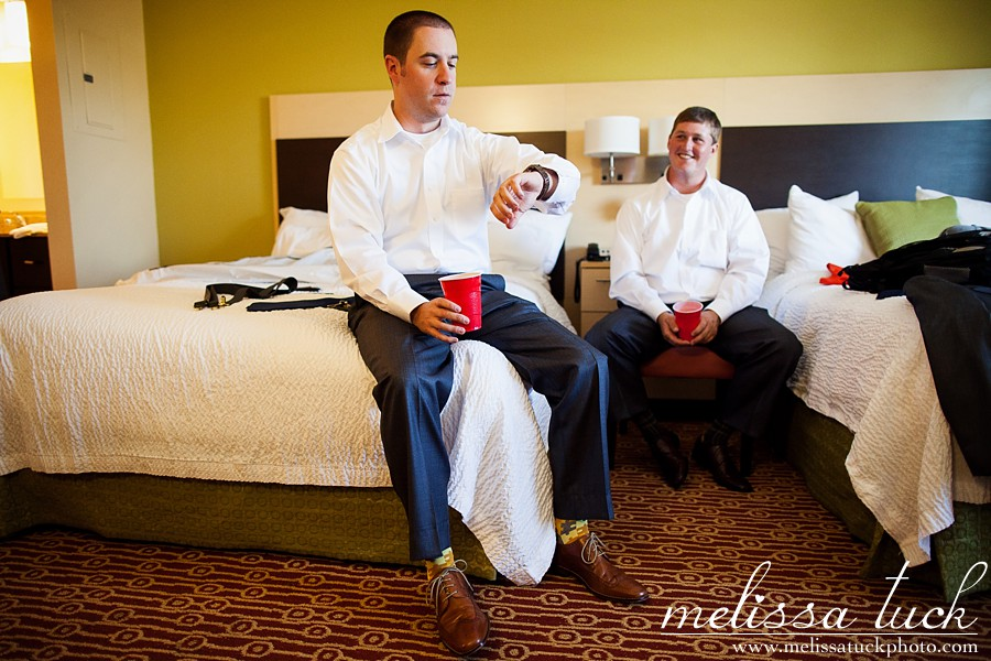 Baltimore-MD-wedding-photographer_0009