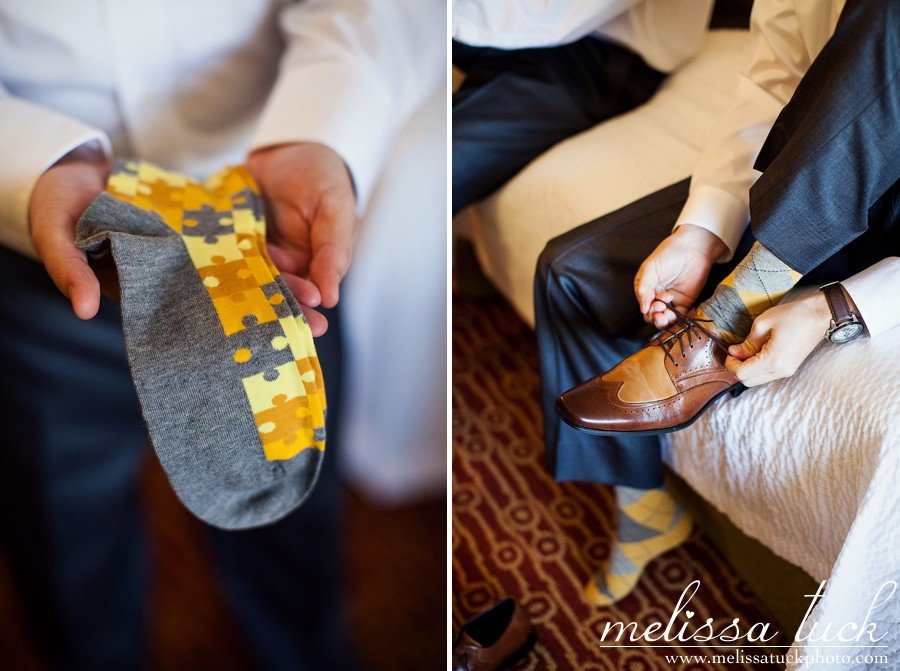 Baltimore-MD-wedding-photographer_0011