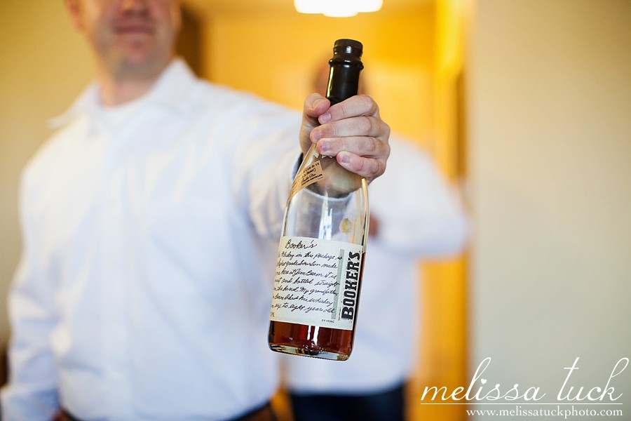 Baltimore-MD-wedding-photographer_0012