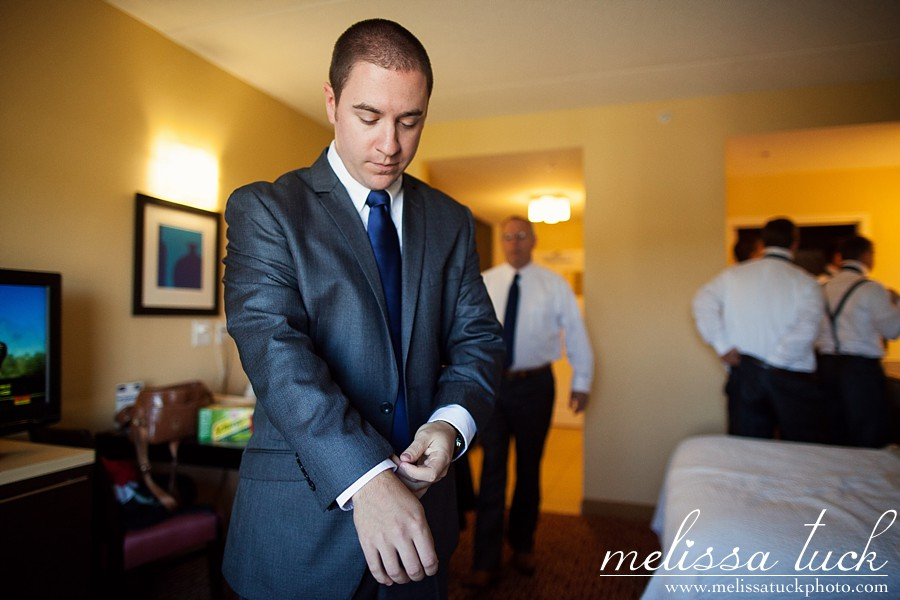 Baltimore-MD-wedding-photographer_0014