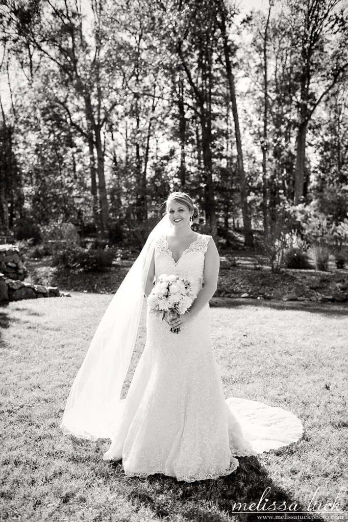 Baltimore-MD-wedding-photographer_0015