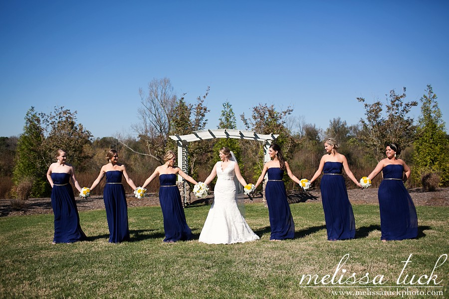 Baltimore-MD-wedding-photographer_0016
