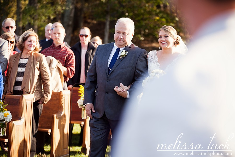 Baltimore-MD-wedding-photographer_0028