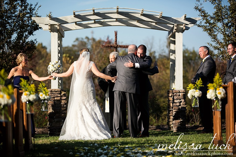 Baltimore-MD-wedding-photographer_0031