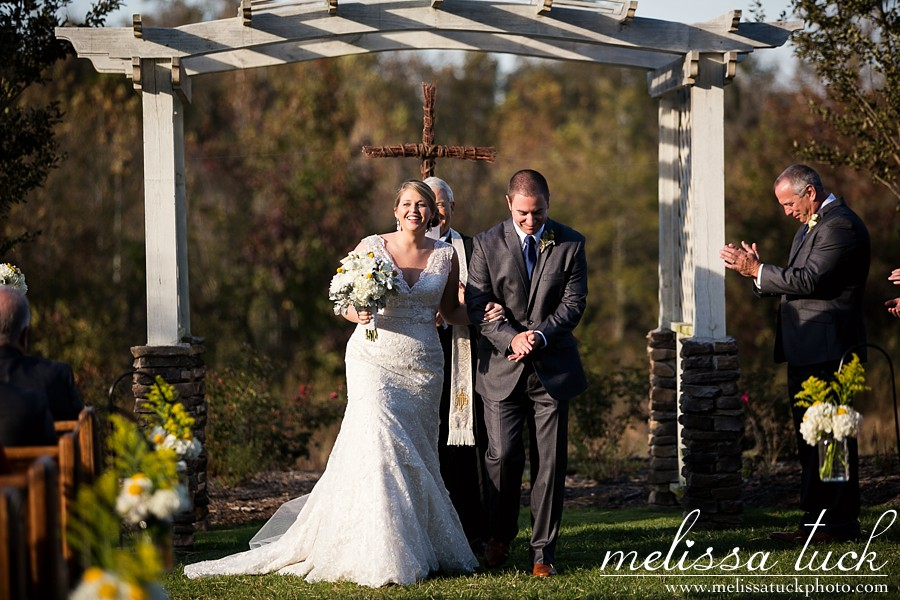 Baltimore-MD-wedding-photographer_0033