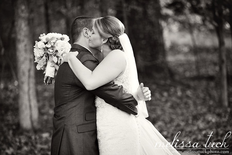 Baltimore-MD-wedding-photographer_0034