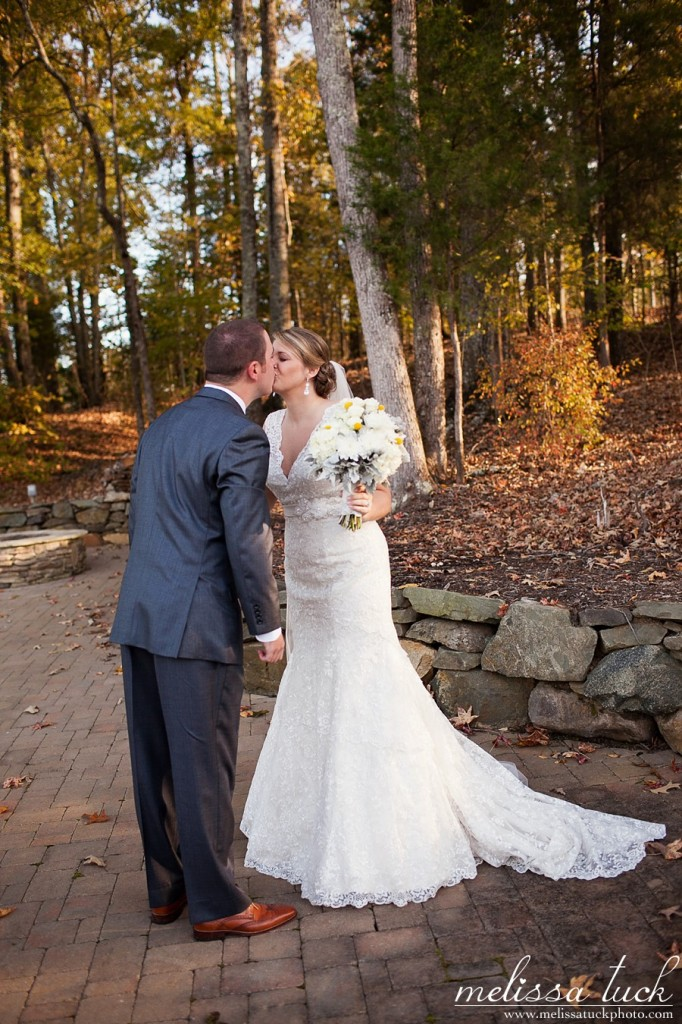 Baltimore-MD-wedding-photographer_0035