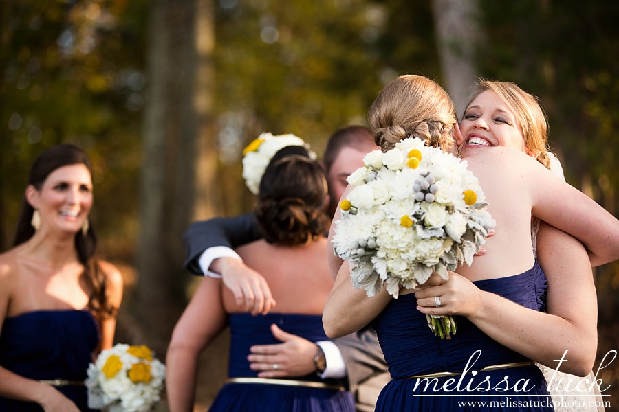 Baltimore-MD-wedding-photographer_0036