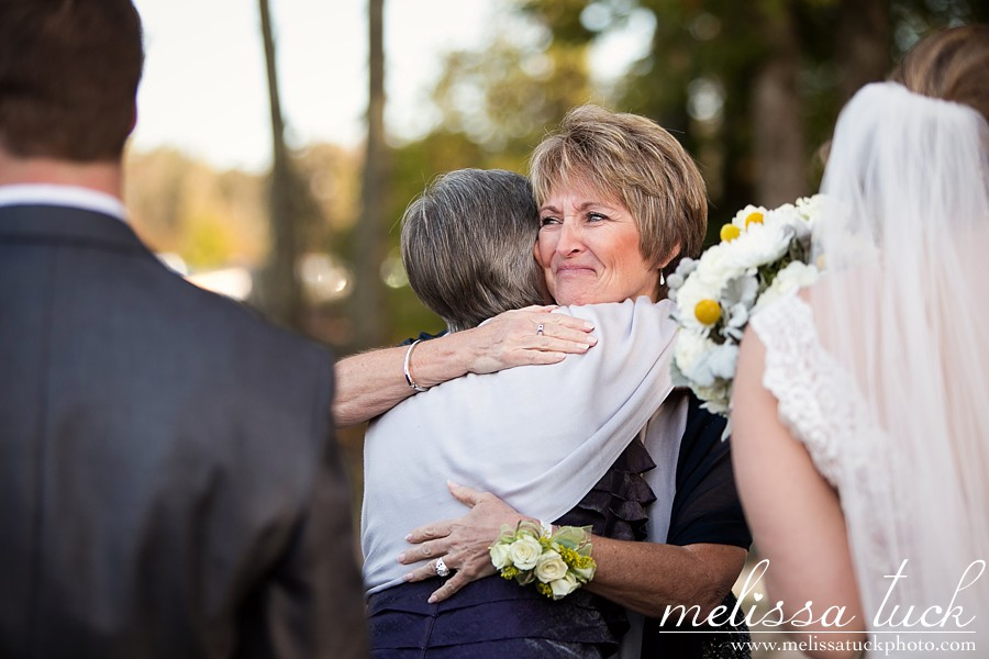 Baltimore-MD-wedding-photographer_0037