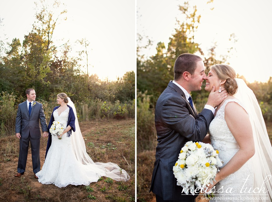 Baltimore-MD-wedding-photographer_0041
