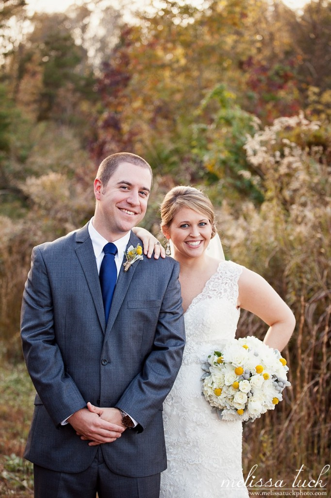 Baltimore-MD-wedding-photographer_0045