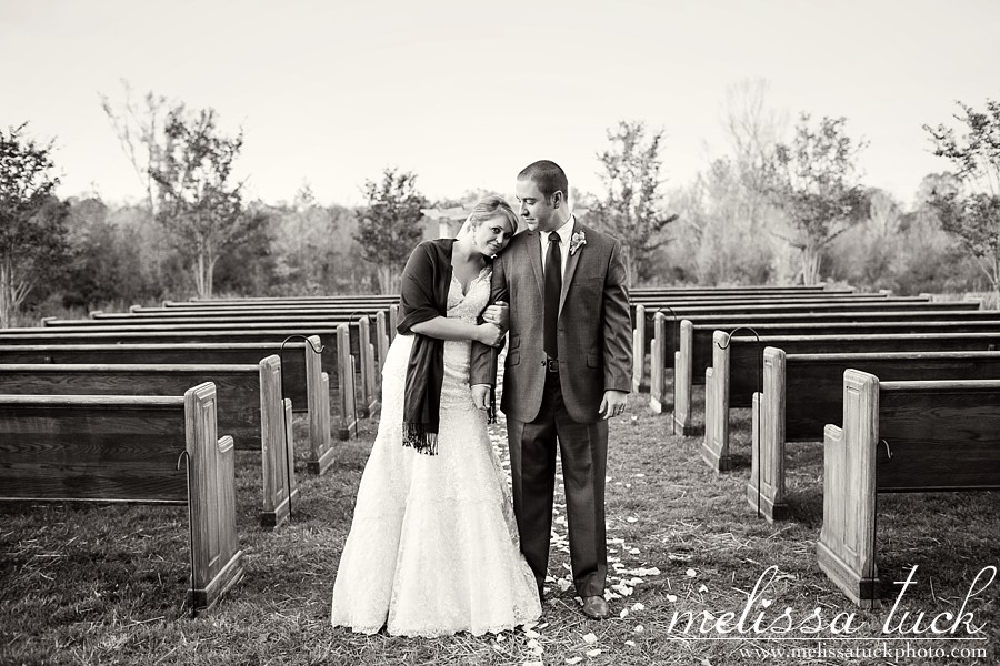Baltimore-MD-wedding-photographer_0044