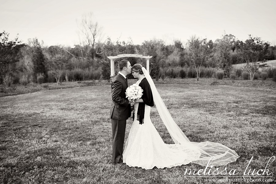 Baltimore-MD-wedding-photographer_0046