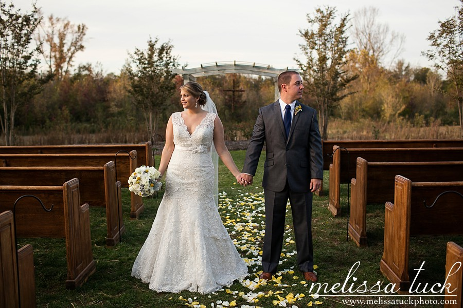 Baltimore-MD-wedding-photographer_0047