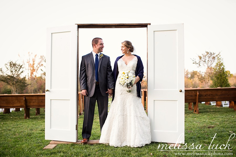 Baltimore-MD-wedding-photographer_0048