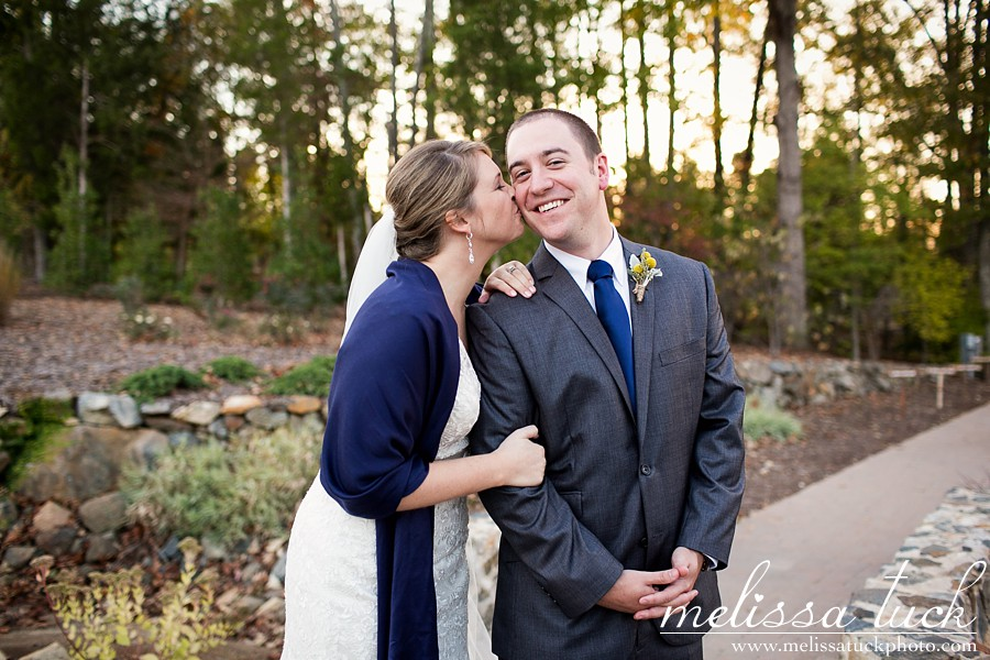 Baltimore-MD-wedding-photographer_0051