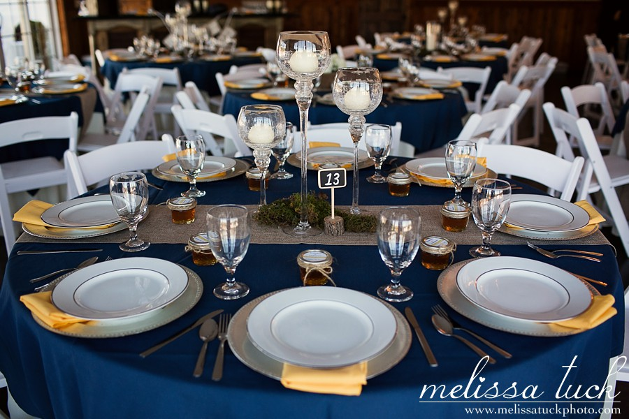 Baltimore-MD-wedding-photographer_0054