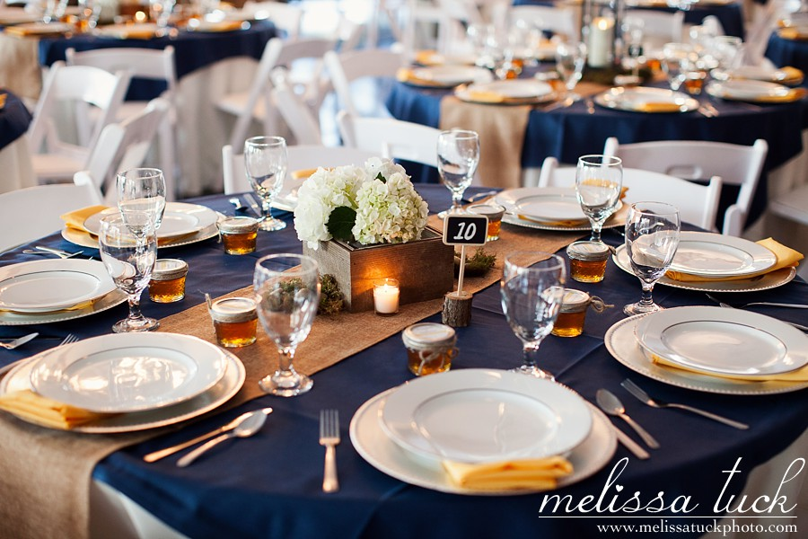 Baltimore-MD-wedding-photographer_0057