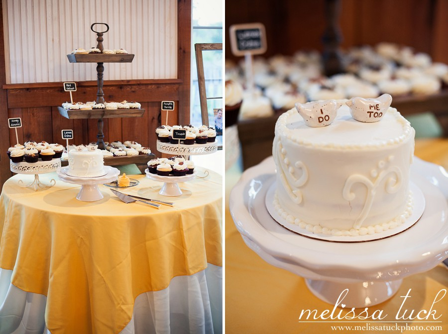 Baltimore-MD-wedding-photographer_0058