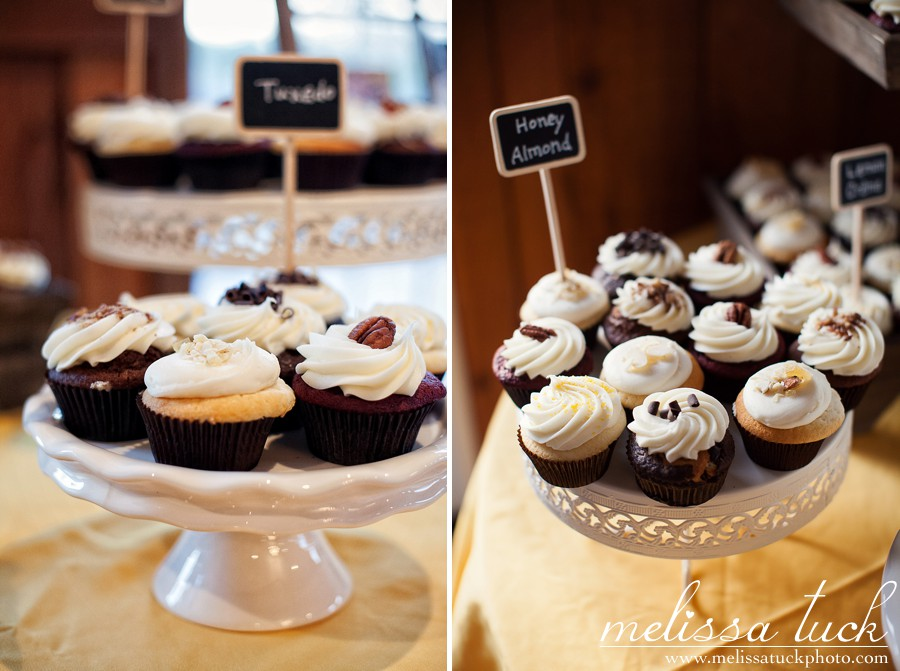 Baltimore-MD-wedding-photographer_0059