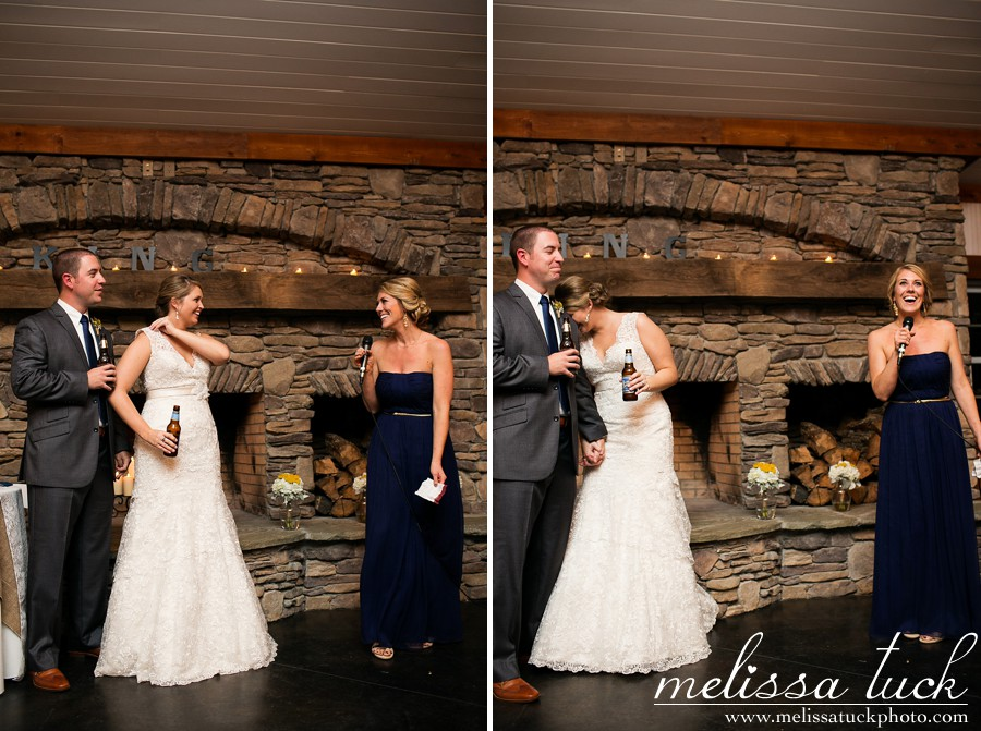 Baltimore-MD-wedding-photographer_0060