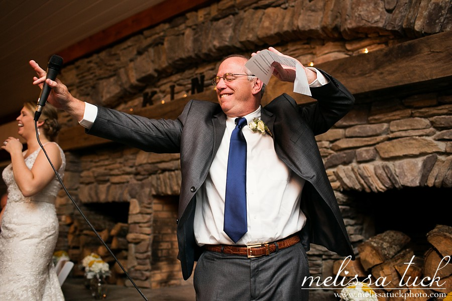 Baltimore-MD-wedding-photographer_0061
