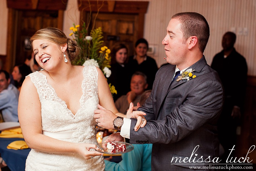 Baltimore-MD-wedding-photographer_0063