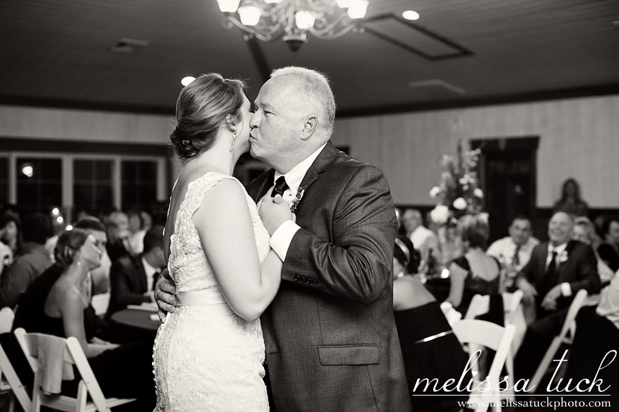 Baltimore-MD-wedding-photographer_0064