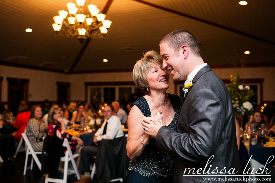 Baltimore-MD-wedding-photographer_0065