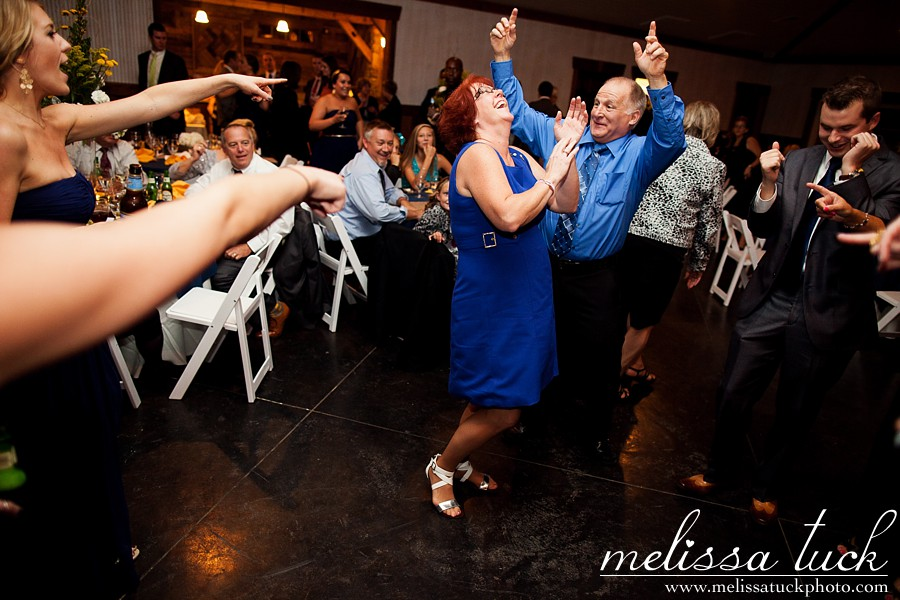 Baltimore-MD-wedding-photographer_0066